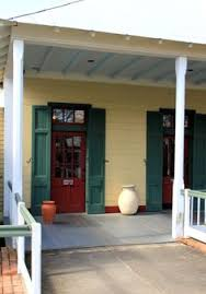 The Cottages Lafayette La by A Hays Town Designed Acadian Style Cottage In Lafayette La