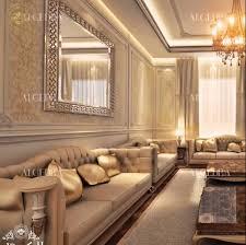best majlis design in uae youtube