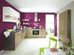 canape limoges canape hyper u peinture pour cuisine en bois 50 limoges challenger