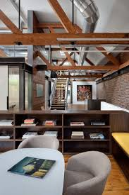 29 best 200nr images on pinterest office designs office ideas