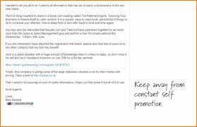 Business Letter Greetings by 11 Email Greeting Examples Mail Clerked