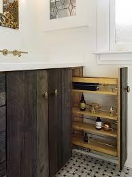 bathroom vanity storage ideas bathroom vanity storage ideas ideas for home interior decoration