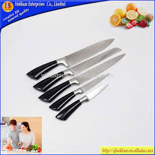 Creative Kitchen Knives Swiss Kitchen Knife Swiss Kitchen Knife Suppliers And