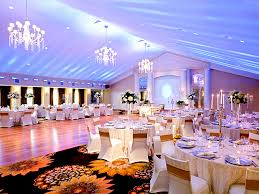 wedding venues nj new jersey catering in fairfield falls banquets