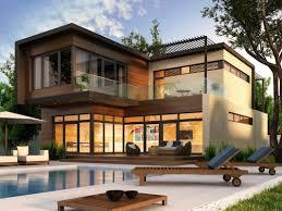 home design degree home design degree home design ideas