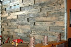 remarkable bin wall also globe reclaimed wood reclaimed wood