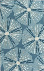 Peacock Blue Area Rug Coral Branch Out Area Rug Blue On Blue Peacock Blue Indoor