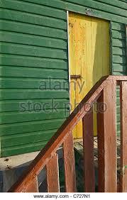 Wood Banister Wooden Banister Rail Stock Photos U0026 Wooden Banister Rail Stock