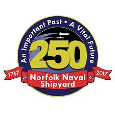 joint fleet maintenance manual naval sea systems command u003e home u003e shipyards u003e norfolk u003e about us