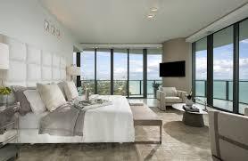 inside super luxe master bedroom suites wsj