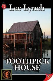 toothpick house toothpick house kindle edition by lee lynch literature fiction