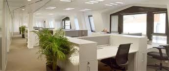 amenagement bureaux aménagement de bureaux pour alstom lille 2013 atelier ar chè