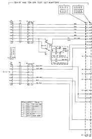 voltmeter selector switch wiring diagram for three phase inside