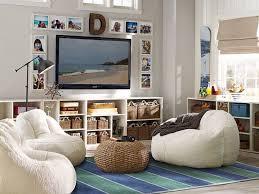 living room bean bags bean bag in living room ideas 1 best 25 bean bags ideas on