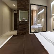 amenagement chambre avec dressing et salle de bain amenagement chambre parentale maison design bahbe com