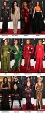 Laverne Cox In Bao Tranchi by 642 Best G L A M O R O U S Images On Pinterest Fashion Beauty