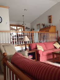 best paint colors for rooms with oak trim rhydo us
