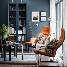 Ikea Living Room Set by Not Just For Books