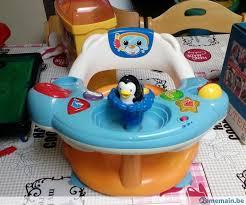 siege de bain vtech anneau de bain vtech a vendre 2ememain be