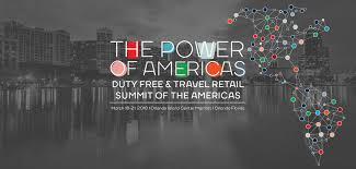 John Varvatos American Flag Scarf 2018 Summit Of The Americas U003e New Home