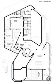 property floor plans anamaya 7 bedroom villas for sale type a koh samui estate