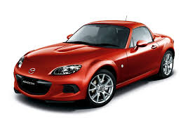mazda website australia mazda launches mazda mx 5 25th anniversary website lowyat net cars