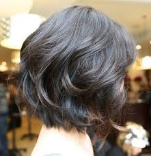 images of bouncy bob haircut 30 hottest medium hairstyles haircuts 2018 styles weekly