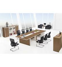 Modular Conference Table System Conference Table Specifications Conference Table Specifications