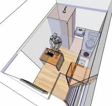 home design for small spaces design tools for small spaces the tiny