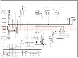yamaha 350 moto 4 wiring diagram yamaha warrior 350 wiring wiring