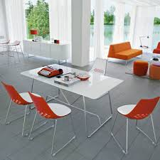Calligaris Jam Dining Chair Jam Dining Chair