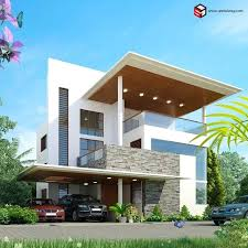 punch home design 3000 architectural series punch home design architectural series 3000 free home design architectural stunning home design architecture home