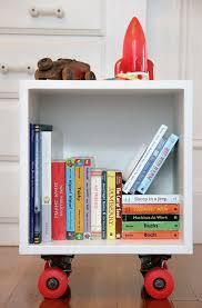 Shelves Kids Room by 104 Best Ideas For Storing Children U0027s Books Images On Pinterest