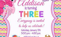 party invitations templates christmanista com