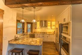 grizzly cabinets and countertops in missoula mt services