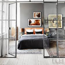 Bedroom Design Inspiration  Decoration Ideas ELLE Decoration UK - Bedroom design uk