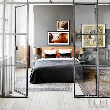 Bedroom Design Inspiration  Decoration Ideas ELLE Decoration UK - Elle decor bedroom ideas