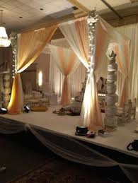 indian wedding decorators in atlanta ga saat phere mandap by www aayojan 678 764 5453 indian wedding