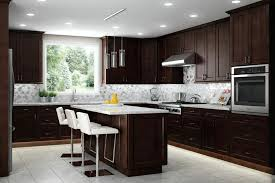 images of kitchen interior kitchen design for simple house simple kitchen interior kitchen