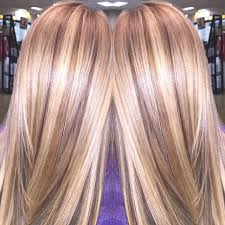 brown lowlights on bleach blonde hair pictures 28 best hair colors images on pinterest hair colors layered