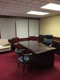 Office Furniture Peoria Il by Remax Traders Unlimited Commercial Peoria Illinois