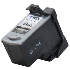 siege canon for canon pg 835 black ink cartridge cl 836 ink cartridge color