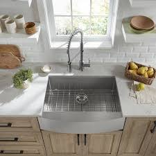 is an apron sink the same as a farmhouse sink pekoe 30x22 inch stainless steel farmhouse kitchen sink