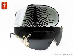 designer sonnenbrillen damen de interglasses designer brillen damen sonnenbrillen1