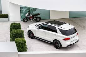 mercedes suv amg price splendid mercedes gle photo newest assortment car