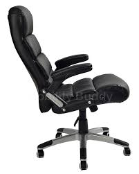 Office Desk Games by Computer Table Reclining Computer Desk Gamingr For Games Racing
