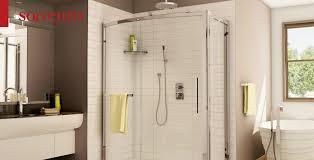frameless bathtub doors canada frame decorations
