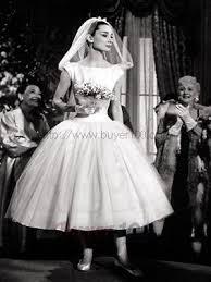 79 best favorite brides normal or spooky images on pinterest