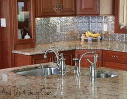 kitchen countertop backsplash ideas 18 best design ideas images on backsplash ideas blue