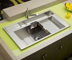 Modern Kitchen Sink Faucet High Quality Of Kitchen Sinks And Kitchen Sink Faucets For Your